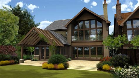 new construction design design build luxury new homes beal homes