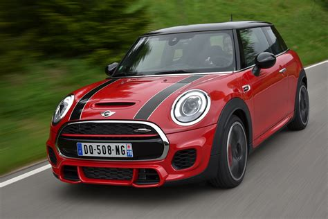 auto body repair training 2007 mini cooper regenerative braking mini john cooper works f56 in chili red