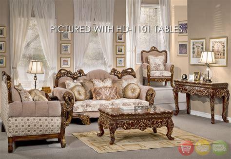 formal living room furniture for sale living room set for sale specs price release