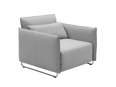 sleeper chair sofa sofa design single sofa bed sleeper chair ikea murphy