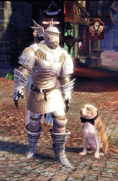 knothole knight armour the fable wiki fandom powered