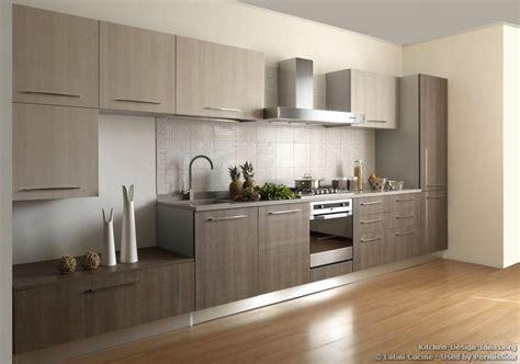 grey modern kitchen design fresh grey wood kitchen cabinets greenvirals style