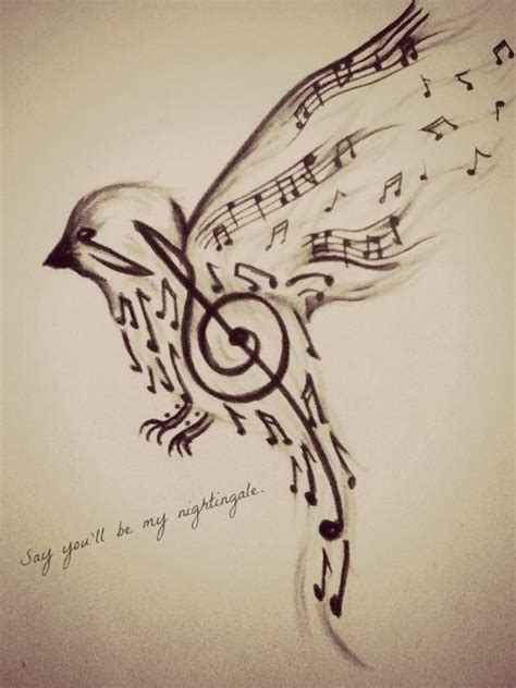 best 25 music notes art ideas on pinterest violin art