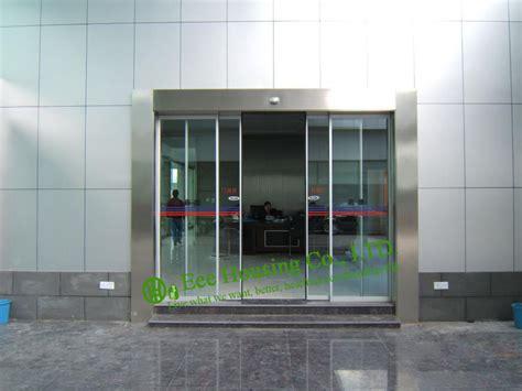 12 Sliding Glass Doors Aliexpress Buy Commercial Automatic Sliding Door For