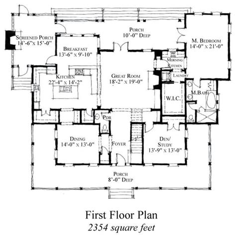 historic house plans country historic house plan 73854