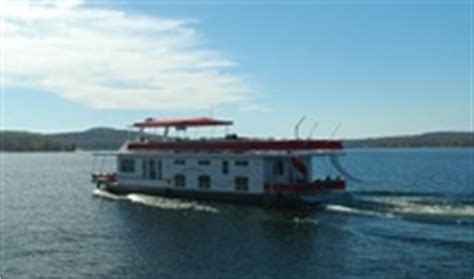 houseboat rentals table rock lake five houseboat vacations llc boats boats rentals