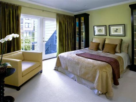 paint colors for unisex bedrooms master bedroom paint color ideas neutral colors gallery