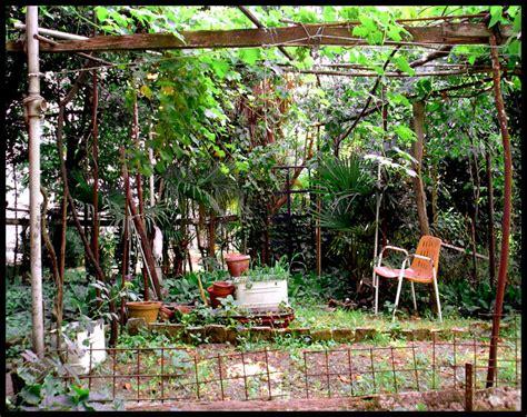 Der Geheime Garten by Der Geheime Garten Foto Bild Landschaft Garten