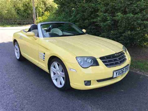 service manual how make cars 2006 chrysler crossfire roadster electronic throttle control