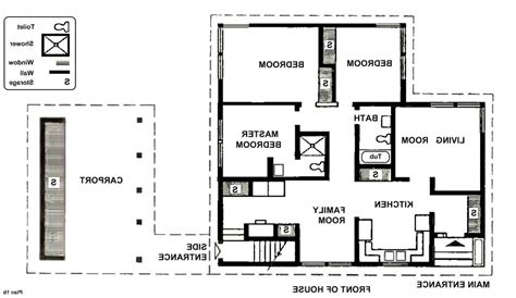 green home plans free free tree house building plans plan tree house plans free