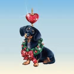 dachshund ornaments dachshund ornaments your 1st one is free