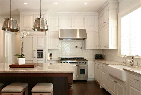 kitchen cabinets manufacturers canadian kitchen cabinets manufacturers home interior
