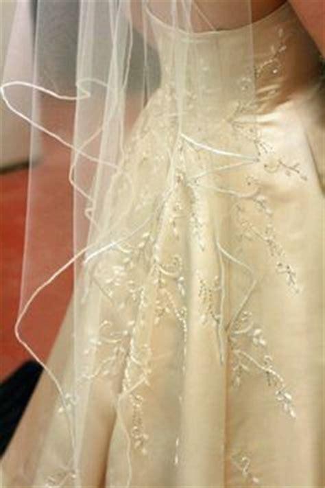 diy veil with beading 1000 images about diy bridal veils on veils