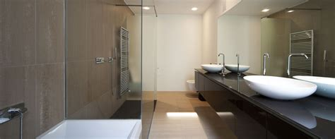 modern bathroom renovation modern bathroom renovations www imgkid the image