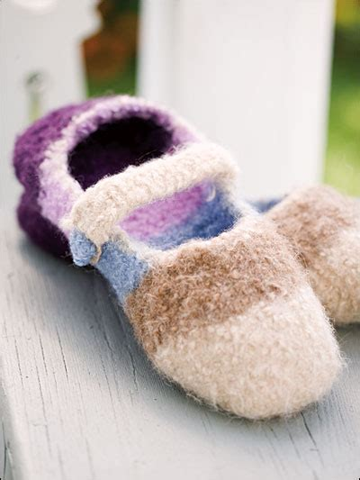 knit accessories patterns free knitting accessories slippers