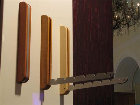 Ikea S Hooks fold hook homes pinterest coat hanger clothes racks
