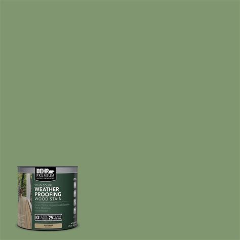 behr paint colors seafoam behr premium 8 oz sc132 sea foam solid color