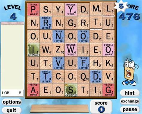 free to play scrabble scrabble play free scrabble scrabble