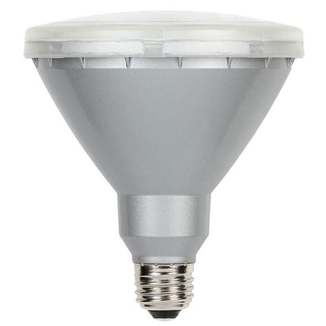 led light bulbs light bulbs the home depot