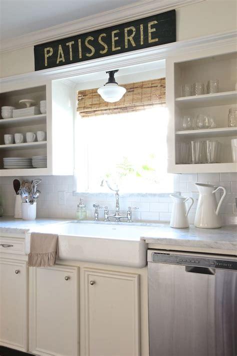 kitchen lighting sink 25 best ideas about kitchen sink lighting on