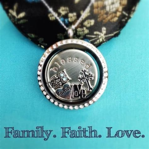 origami owl exles 17 best images about origami owl exles and ideas on