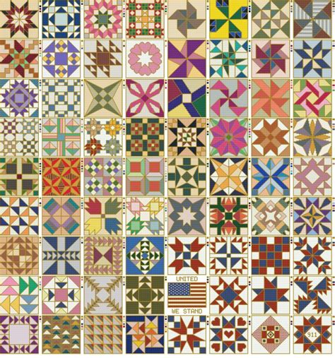 machine patterns free free machine embroidery quilt block free embroidery patterns