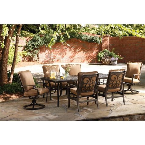thomasville messina patio furniture thomasville patio furniture replacement cushions