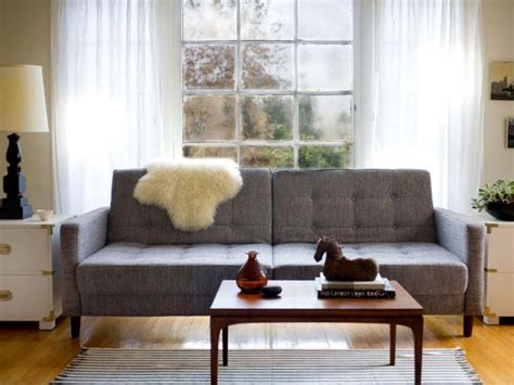 decorating styles living room design styles hgtv