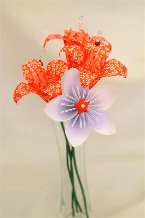 japanese flower origami 253 best images about kusudama flowers on how