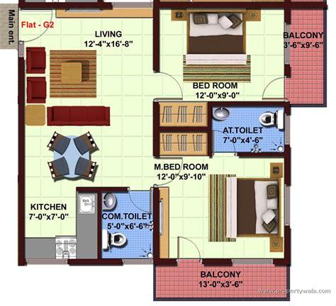One Bedroom Apartments Columbia Mo 54 one bedroom flat floor plan one bedroom