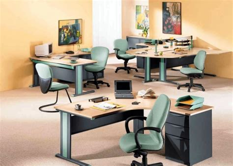 cheap office furniture cheap office furniture modern solution for your office