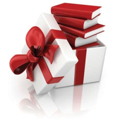 picture book gift the gift signed hardcover editions lulu
