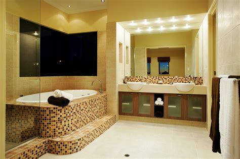 House To Home Bathroom Ideas by Small Bathroom Decorating Ideas Tight Budget E2 80 93 Home