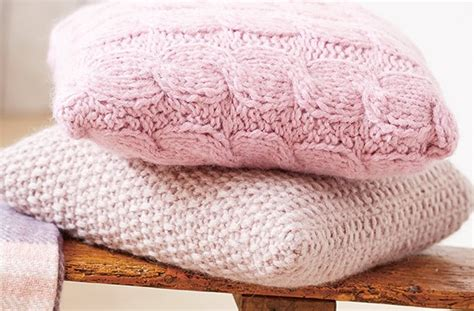 uk knitting patterns free free knitting patterns free knitting patterns uk