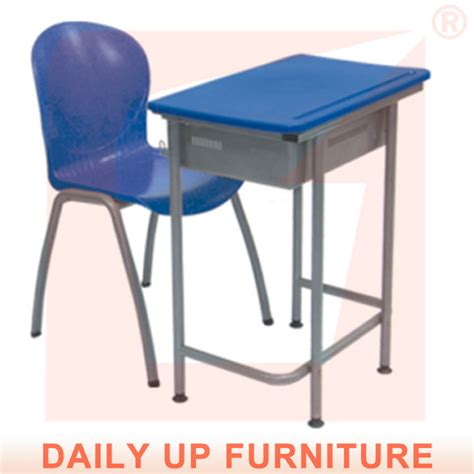 cheap desk and chair set childrens table and chairs cheap school desk and chair