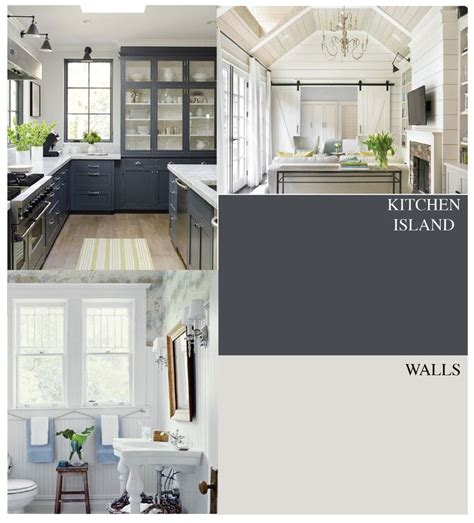 paint colors kwal paint colors and inspiration picks island will be kwal