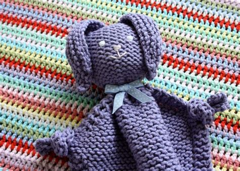 knitting buddy the 89 best images about knit baby blanket buddy on