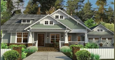 craftsman house plans with porch craftsman house plans with porch la furniture idea