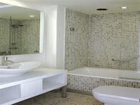 bathroom gallery photos idea taking inspiration from bathroom ideas photo gallery to