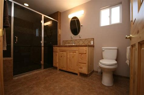 home modification bathrooms ada bathroom home modification home modifications
