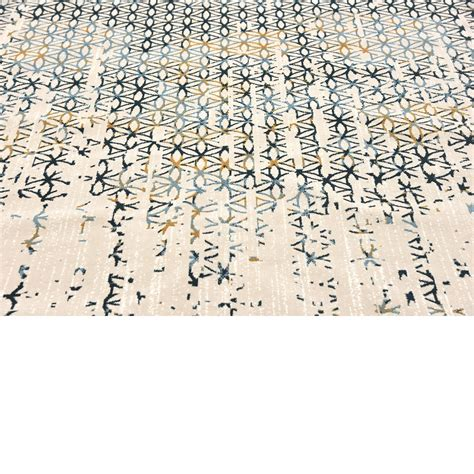 home decor carpet home decor carpet geometric rug dyed room carpets vintage