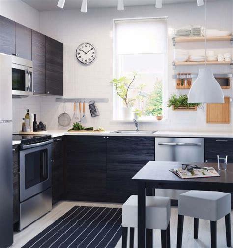 kitchen furniture catalog kitchen simple kitchen furniture catalog and kitchen