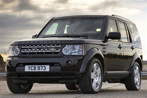 manual repair autos 2011 land rover lr4 security system 20132014 landrover lr2 reviews autos post