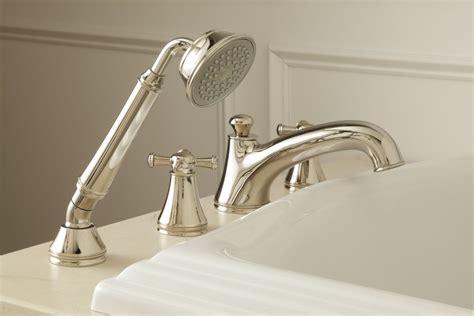 toto kitchen faucet toto kitchen faucet toto tel210grv200 ecofaucet wall