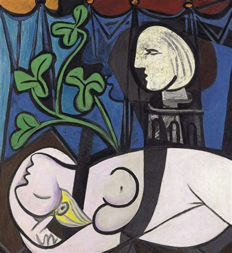 picasso paintings sold for 10 most expensive paintings in the world