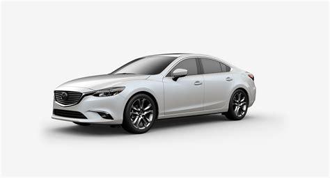 Mazda Diesel Usa by Mazda 6 Diesel Usa Html Autos Post
