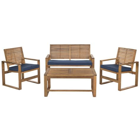 overstock patio furniture furniture best overstock outdoor furniture sets decor