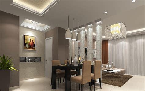 ceiling lights for room modern ceiling lights for dining room ls ideas
