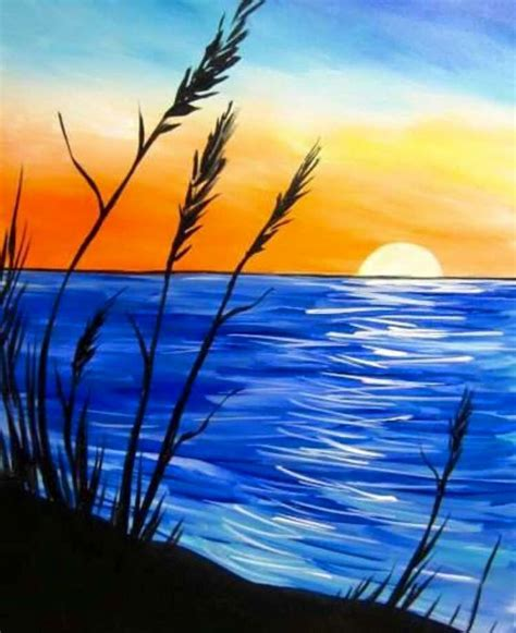 acrylic painting classes near me best 25 painting classes ideas on wine and