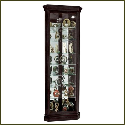 door curio cabinet codeartmedia curio cabinet ikea distressed curio